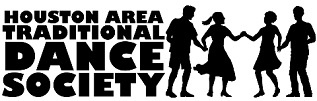 Houston Area Traditional Dance Society (HATDS)