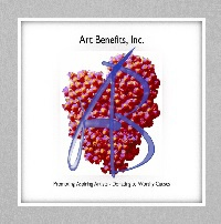 Art Benefits Inc.