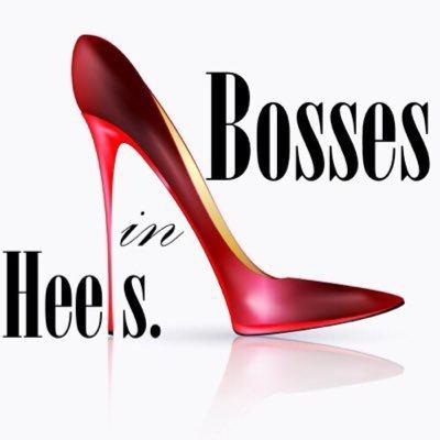 Bosses in Heels