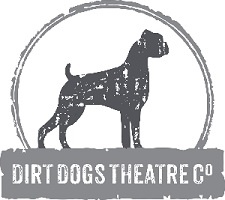 Dirt Dogs Theatre Co
