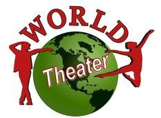 World Theater, Inc.