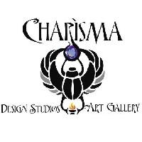 Charisma Design Studios & Art Gallery