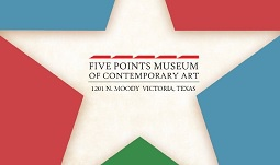 Five Points Museum of Contemporary Art