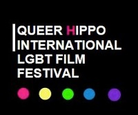 Queer Hippo International LGBT Film Festival