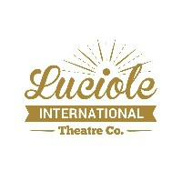 Luciole International Theatre (LIT)