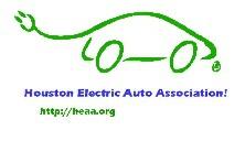 Houston Electric Auto Association (HEAA)