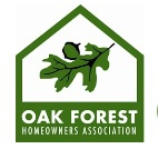 Oak Forest Homeowners Association (OFHA)
