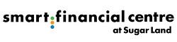 Smart Financial Centre at Sugar Land