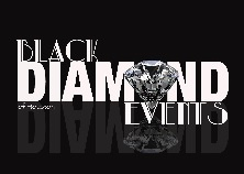 Black Diamond Events of Houston