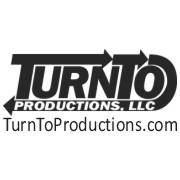 Turn To Productions LLC