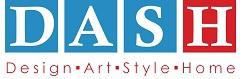 DASH -  Design Art Style Home