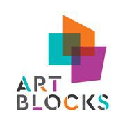 Art Blocks Houston