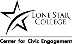 Lone Star Center for Civic Engagement