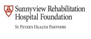 Sunnyview Rehabilitation Hospital Foundation