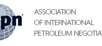 Association of International Petroleum Negotiators...