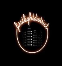 First Light District LLC