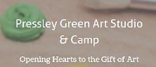 Pressley Green Art Studio & Camp