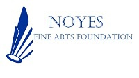 Noyes Fine Arts Foundation (NFAF)