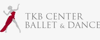 TKB Center for Ballet & Dance