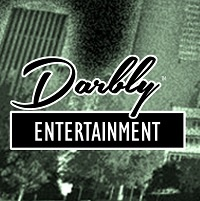 Darbly Entertainment