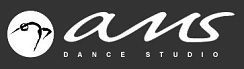 Ann Moody Sill Dance Studio (AMSDS)