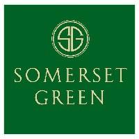 Somerset Green