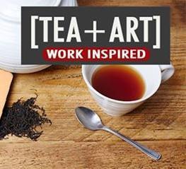 [Tea+Art]