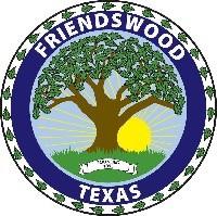 City of Friendswood