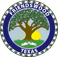 City of Friendswood