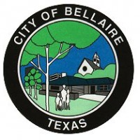 City of Bellaire