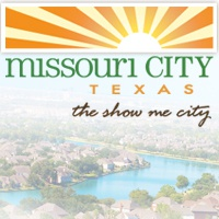 City of Missouri City