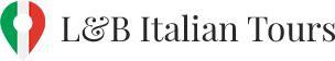L&B Italian Tours