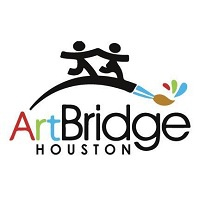 ArtBridge Houston