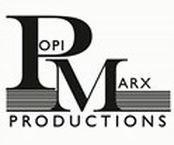 PopiMarx Productions