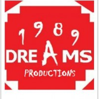 1989 Dreams Productions