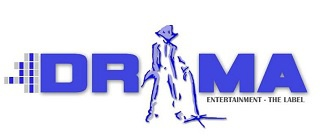 Drama Entertainment - The Label