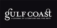 Gulf Coast Reading Series feat. Ilya Kaminsky