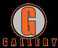 Chrys Grummert: Linear Layers