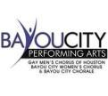 Something Inside So Strong (Gay Men's Chorus of Houston)