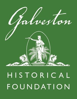 40th Annual Galveston Historic Homes Tour
