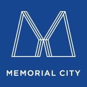Memorial City / Memorial City Mall