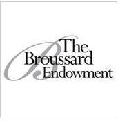 The Broussard Endowment