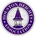 29th Annual Houston Heights Fun Run