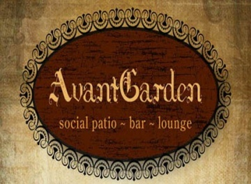 AvantGarden (formerly Helios)