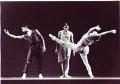 Farrell Dyde Dance Theatre