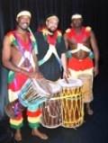 WonLande Dance & Drum Company