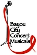 Bayou City Concert Musicals