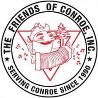 Conroe Cajun Catfish Festival 2014