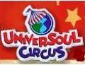 UniverSoul Circus 2014 Tour