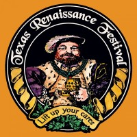 40th Annual Texas Renaissance Festival (Weekends)